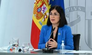 Rusia busca farmacéuticas españolas para producir su vacuna Covid