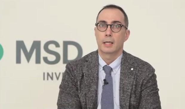 """Vacuna del VPH en hombres: financiarla es """"coste-efectivo"""" para la sanidad"""