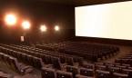 """Vacunación Covid-19 en cines: """"tan seguro como hacerlo en una residencia"""""""