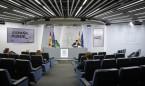 Vacunación Covid España: el Gobierno pone las dosis y las CCAA el material