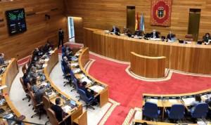 """La Xunta aprueba su nueva ley de Salud Pública: """"Ofrece seguridad jurídica"""""""