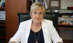 Vacunaciones fraudulentas: cesada la directora de Salud Pública de Valencia