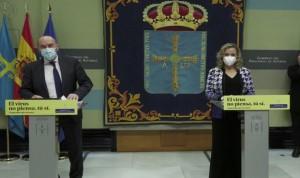 Vacunan de Covid-19 a un cargo público por protección a sus familiares