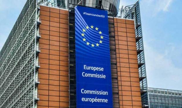 Vacunas Covid: Europa se prepara para llevar a Astrazeneca a juicio