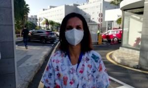 """""""Las madres lactantes se pueden vacunar y deben avisar posibles secuelas"""""""