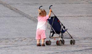 Vacunas: el 95% de los bebés están protegidos y evitan 30.000 enfermedades
