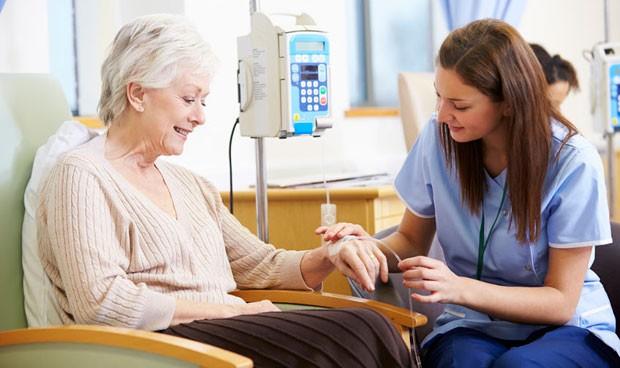 Vacunas personalizadas para la leucemia mieloide aguda