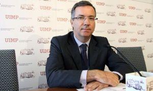 Valdecilla financia con 100.000 euros la investigación sobre cronicidad