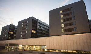Valdecilla inaugura un banco de cerebros para proyectos de investigación