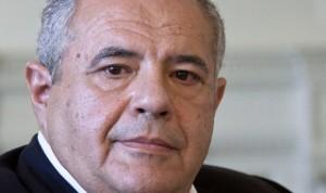 Valdecilla nombra a Manuel Gómez Fleitas coordinador de innovación