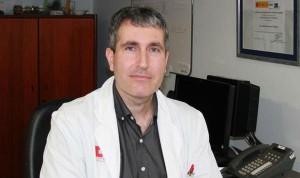 Valdecilla realiza el primer trasplante multiorgánico en asistolia