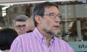 Valencia aprueba que el tratamiento del tabaquismo sea público y gratuito