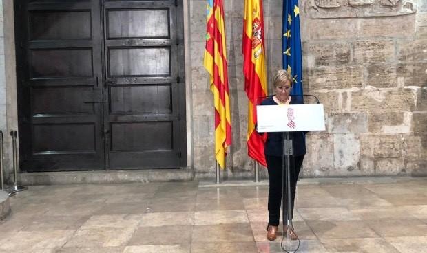 Valencia coronavirus: la región suma 4 nuevos casos, uno de ellos importado