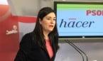 Valencia firma un acuerdo de prácticas clínicas con el CEU Cardenal Herrera