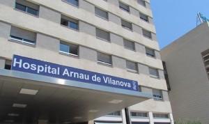 Valencia lanza un servicio de derma-endocrinología contra la psoriasis
