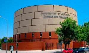 Valencia prevé abrir su cuarta facultad de Enfermería