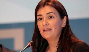 Valencia recupera las vacunas de tétanos y tosferina en mayo