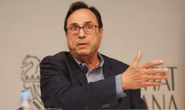 Valencia recurre al FLA para pagar 555 millones de su deuda sanitaria