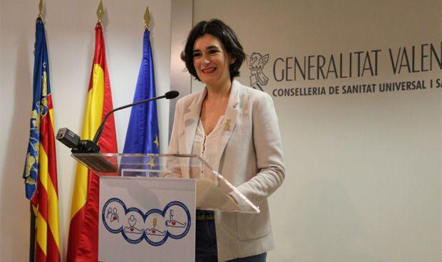 Valencia regula el uso de desfibriladores más allá de los hospitales