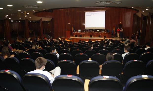 Valencia y Madrid son los destinos favoritos de los MIR de Dermatología