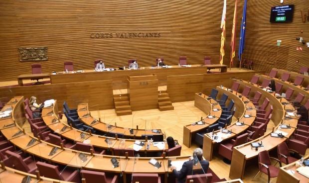 Aprobado el requisito lingüístico para ejercer en la sanidad valenciana