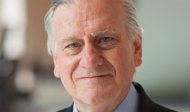 El director general del CNIC es Premio Nacional de Investigación de Medicina