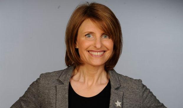Valérie Poinsot