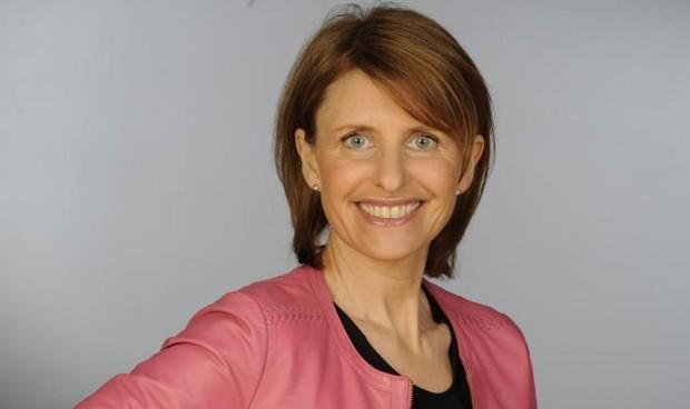 Descienden un 7,8% las ventas de Boiron en Europa