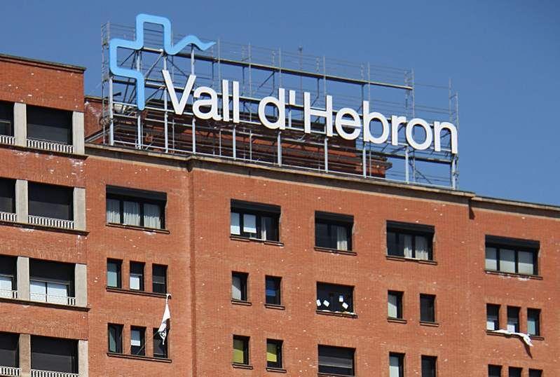 Vall d'Hebrón amplía el servicio de cuidados paliativos pediátricos
