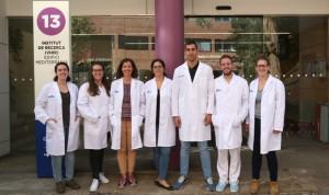 Vall d'Hebron identifica un nuevo tipo celular como reservorio de VIH