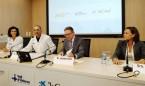 Vall d'Hebron inaugura un centro de investigación pionero sobre migraña