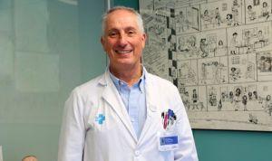 Vall d'Hebron lidera un estudio pionero en España sobre lesiones medulares