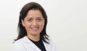 Vall d'Hebron profundiza en los mecanismos del cáncer de mama metastásico