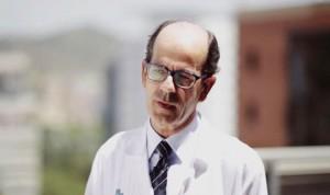 Primer centro español en 'abrasar' el cáncer de páncreas de peor pronóstico