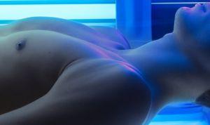 Valme realiza 12.000 tratamientos de fototerapia en tres años