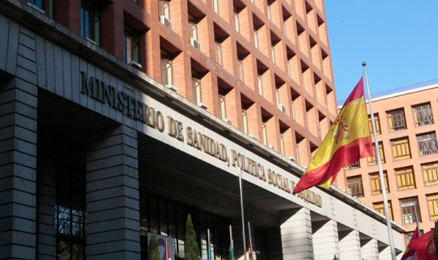 """Valtermed sigue su curso """"con normalidad"""" tras el anuncio electoral"""