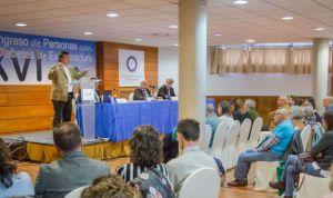 Vara defiende un sistema público de calidad con los recursos necesarios