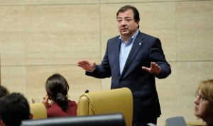 Vara exige a Ambulancias Tenorio cumplir con las cláusulas del contrato
