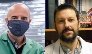 Variante delta del Covid: menos resistencia a la vacuna, pero más viralidad