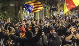"""Varios profesores de Medicina piden a la universidad catalana """"neutralidad"""""""