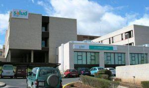 Veinte estudiantes de Medicina de EEUU y Canada se forman en Calatayud