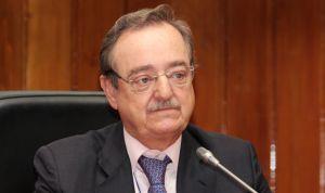 Veinte municipios de Madrid se educan en la atención del paro cardiaco