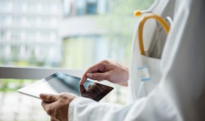 Las ventajas de la telemedicina y la gestión remota del paciente crónico