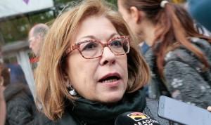 Ventura apuesta por Guillermo Ortiz en Derechos y Garantías de los Usuarios