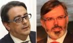 """Vergeles, ante las críticas del PP: """"Hubo 1500 consultas durante el puente"""""""