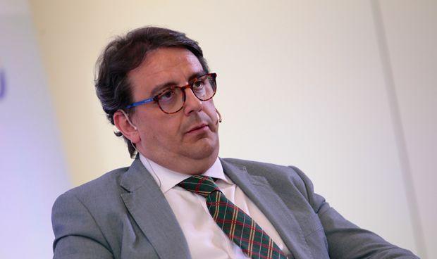 Vergeles anuncia una unidad de trasplante alogénico de médula en Cáceres