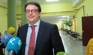 Vergeles demanda un calendario de empleo sanitario para toda España