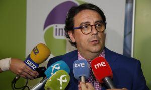 """Vergeles: """"En España metemos los asuntos sociales con calzador en Sanidad"""""""