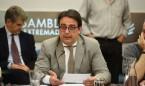 Vergeles peleará ante el Ministerio por más vacunas de tétanos y difteria