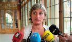Vergés celebra la retirada del recurso contra la sanidad universal catalana
